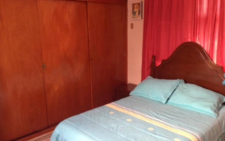 Foto de casa en venta en  366, centro sct chiapas, tuxtla guti?rrez, chiapas, 605842 No. 07