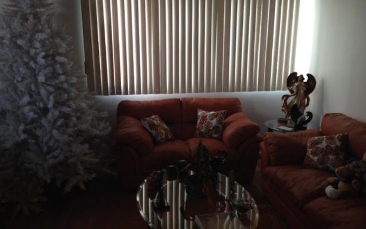 Foto de casa en venta en  366, centro sct chiapas, tuxtla guti?rrez, chiapas, 605842 No. 08