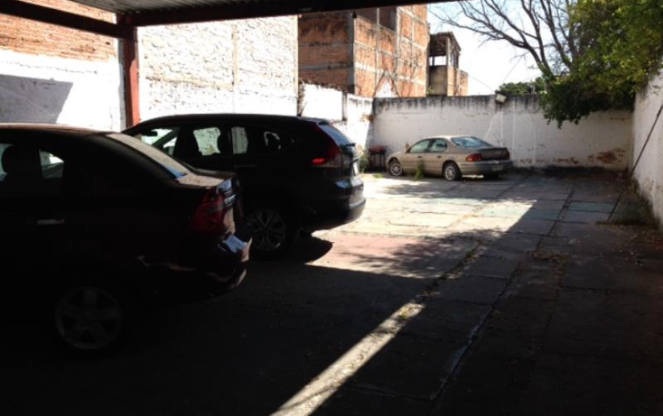 Foto de casa en venta en  366, centro sct chiapas, tuxtla guti?rrez, chiapas, 605842 No. 10