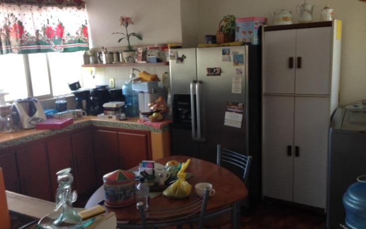 Foto de casa en venta en  366, centro sct chiapas, tuxtla guti?rrez, chiapas, 605842 No. 14