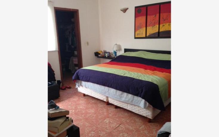 Foto de casa en venta en  366, centro sct chiapas, tuxtla guti?rrez, chiapas, 605842 No. 16