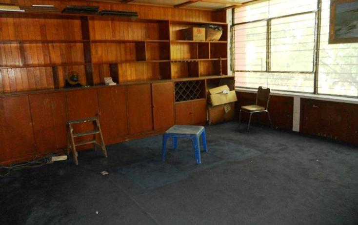 Foto de edificio en venta en  366, san juan de dios, guadalajara, jalisco, 1995564 No. 08