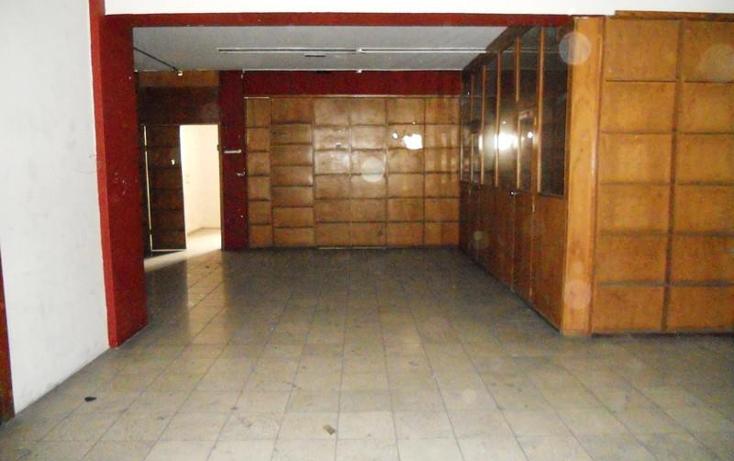 Foto de edificio en venta en  366, san juan de dios, guadalajara, jalisco, 1995564 No. 09