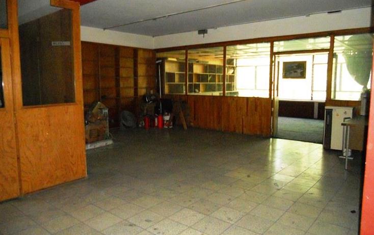 Foto de edificio en venta en  366, san juan de dios, guadalajara, jalisco, 1995564 No. 10