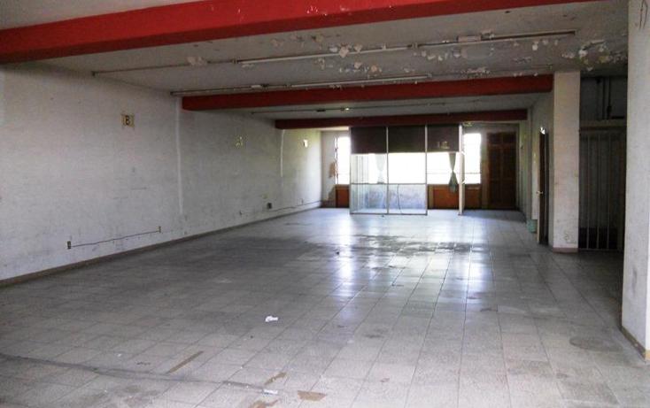 Foto de edificio en venta en  366, san juan de dios, guadalajara, jalisco, 1995564 No. 12