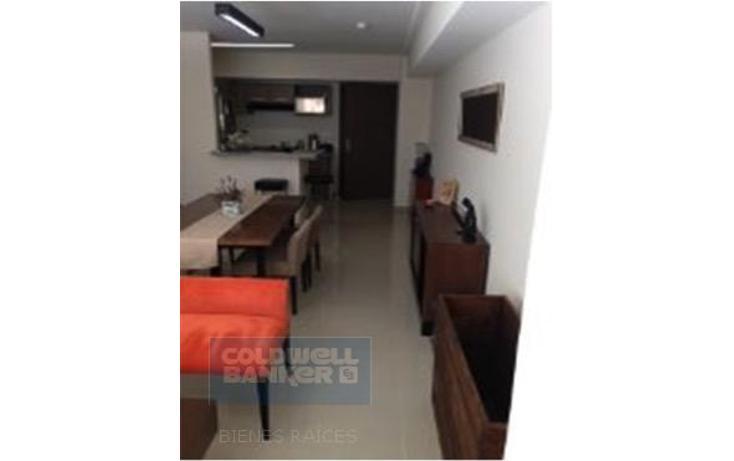 Foto de departamento en renta en  367, santa fe la loma, álvaro obregón, distrito federal, 2083976 No. 10