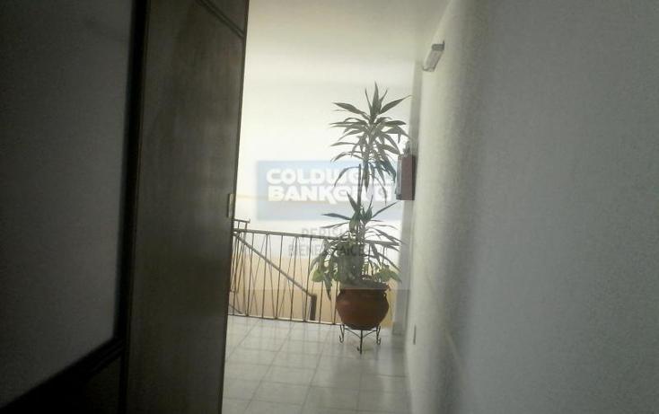 Foto de oficina en renta en  369, san pedro zacatenco, gustavo a. madero, distrito federal, 1487723 No. 05