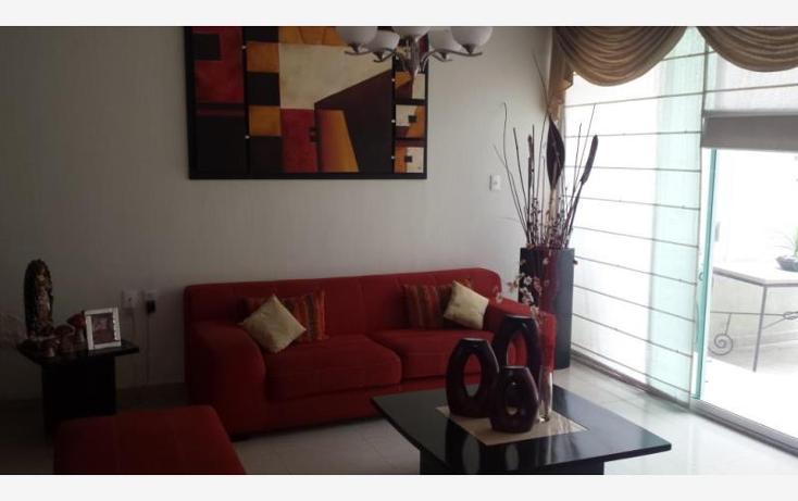 Foto de casa en venta en  3697, el tapatío, san pedro tlaquepaque, jalisco, 1904442 No. 04