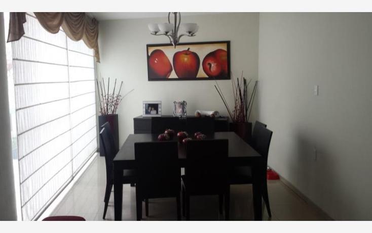 Foto de casa en venta en  3697, el tapatío, san pedro tlaquepaque, jalisco, 1904442 No. 05