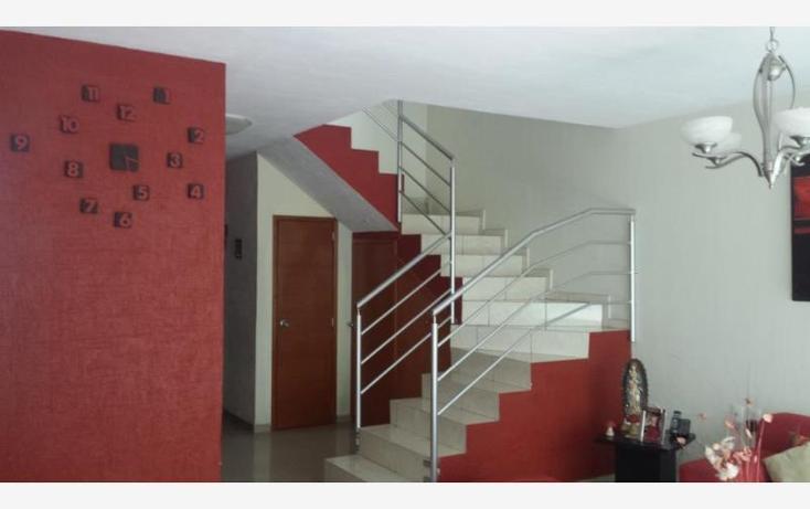 Foto de casa en venta en  3697, el tapatío, san pedro tlaquepaque, jalisco, 1904442 No. 06