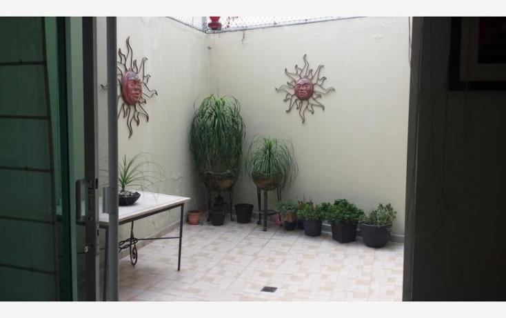 Foto de casa en venta en  3697, el tapatío, san pedro tlaquepaque, jalisco, 1904442 No. 07