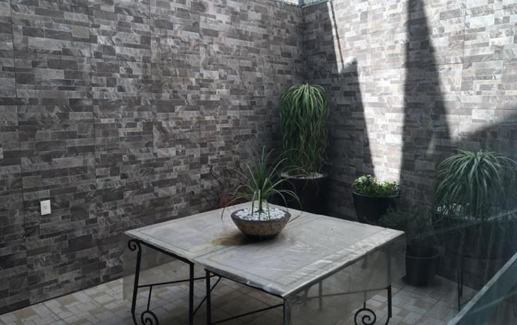 Foto de casa en venta en  3697, el tapatío, san pedro tlaquepaque, jalisco, 1904442 No. 08
