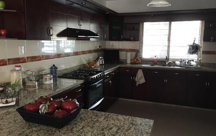 Foto de casa en venta en  3697, el tapatío, san pedro tlaquepaque, jalisco, 1904442 No. 10