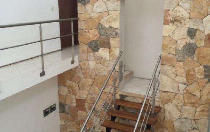 Foto de casa en venta en 37 20712, las margaritas de cholul, mérida, yucatán, 1992260 no 02