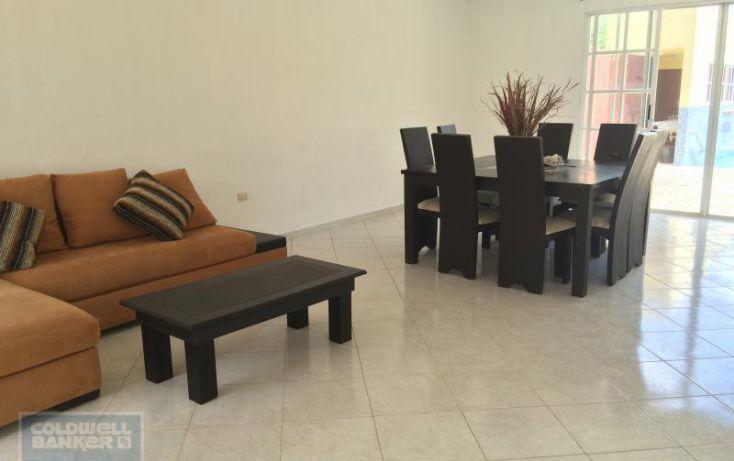 Foto de casa en venta en 37 20712, las margaritas de cholul, mérida, yucatán, 1992260 no 03
