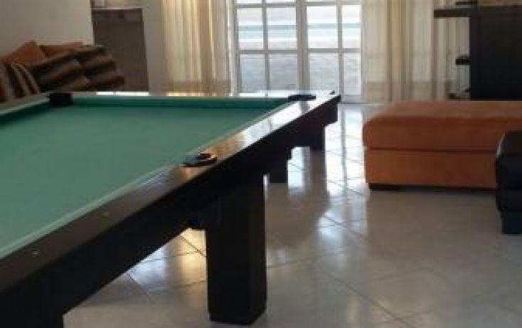 Foto de casa en venta en 37 20712, las margaritas de cholul, mérida, yucatán, 1992260 no 04