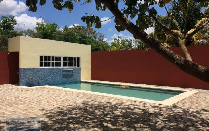 Foto de casa en venta en 37 20712, las margaritas de cholul, mérida, yucatán, 1992260 no 05