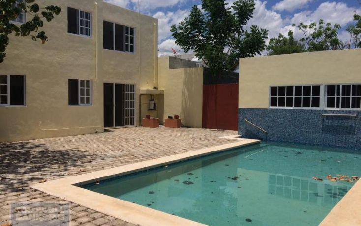 Foto de casa en venta en 37 20712, las margaritas de cholul, mérida, yucatán, 1992260 no 06