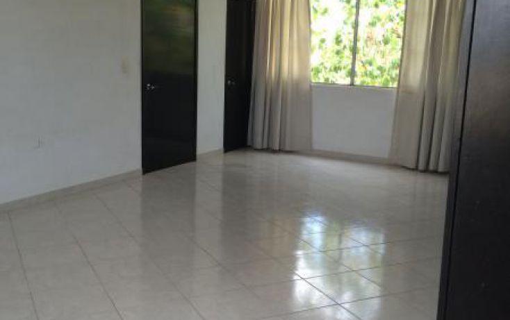Foto de casa en venta en 37 20712, las margaritas de cholul, mérida, yucatán, 1992260 no 07