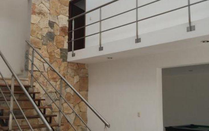 Foto de casa en venta en 37 20712, las margaritas de cholul, mérida, yucatán, 1992260 no 09