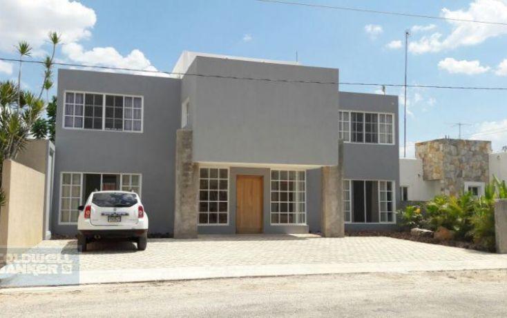Foto de casa en venta en 37 20712, las margaritas de cholul, mérida, yucatán, 1992260 no 10