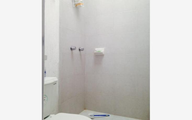 Foto de casa en venta en  37, ciudad maya, berriozábal, chiapas, 690173 No. 03