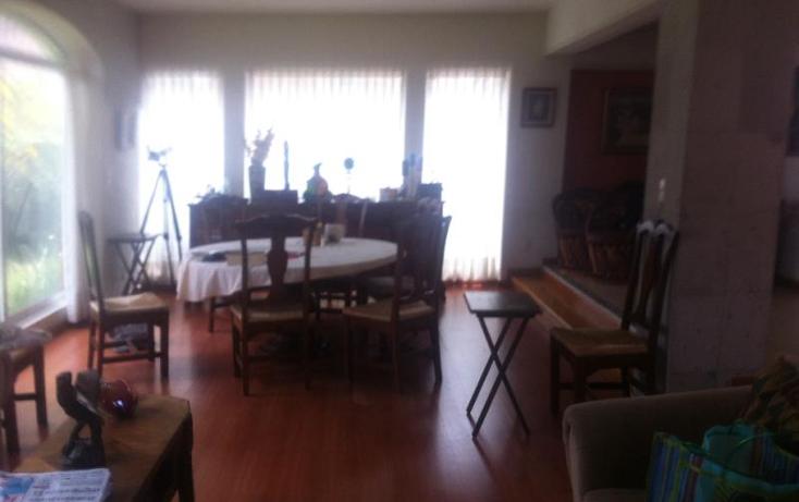 Foto de casa en venta en  37, ixtapan de la sal, ixtapan de la sal, m?xico, 1012821 No. 04
