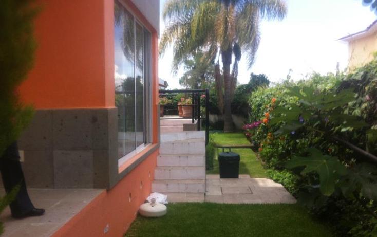 Foto de casa en venta en  37, ixtapan de la sal, ixtapan de la sal, m?xico, 1012821 No. 06