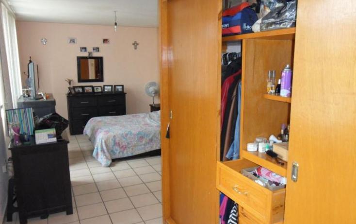 Foto de casa en venta en  37, las palomas, querétaro, querétaro, 389860 No. 13
