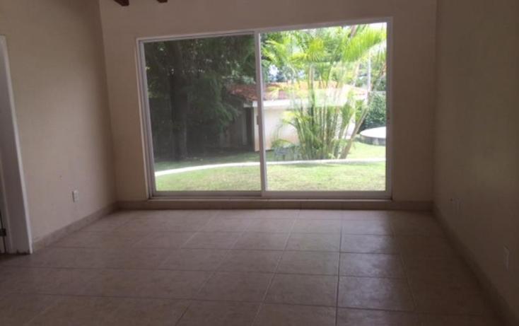 Foto de casa en venta en  37, lomas de atzingo, cuernavaca, morelos, 1544564 No. 03