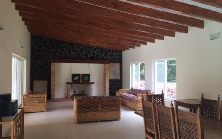 Foto de casa en venta en  37, lomas de atzingo, cuernavaca, morelos, 1544564 No. 04