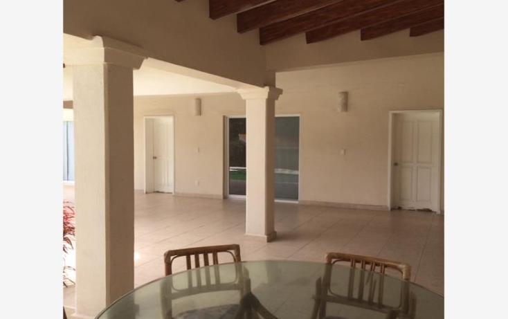 Foto de casa en venta en  37, lomas de atzingo, cuernavaca, morelos, 1544564 No. 05