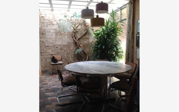 Foto de casa en renta en 37 oriente 1, el mirador, puebla, puebla, 2663996 No. 03