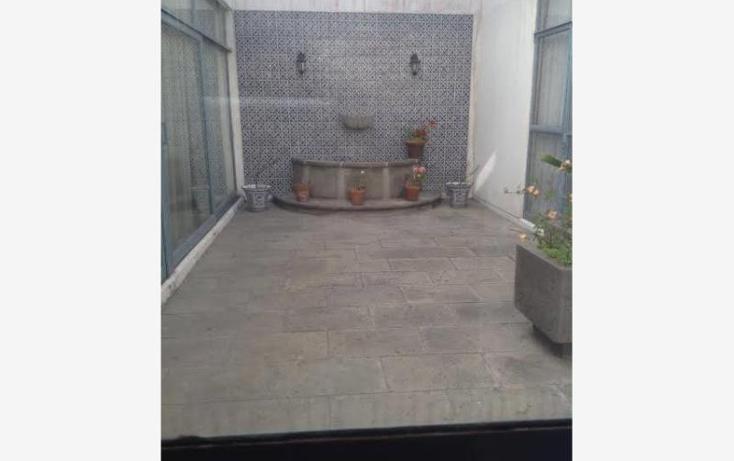 Foto de casa en renta en 37 oriente 1, el mirador, puebla, puebla, 2663996 No. 05