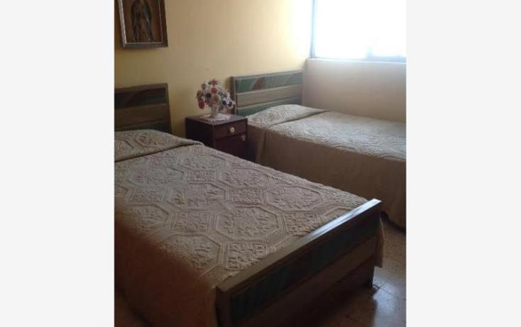 Foto de casa en renta en 37 oriente 1, el mirador, puebla, puebla, 2663996 No. 06