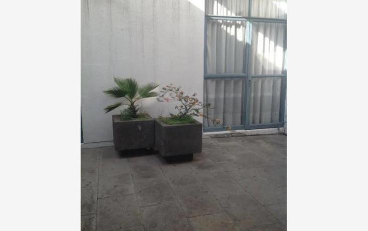 Foto de casa en renta en 37 oriente 1, el mirador, puebla, puebla, 2663996 No. 07
