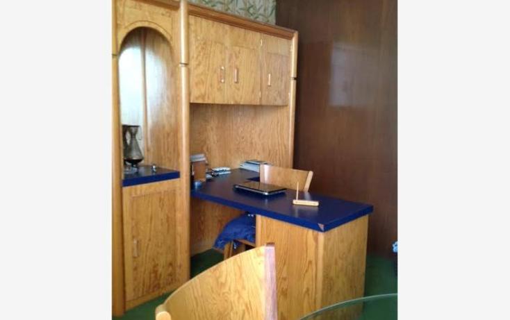 Foto de casa en renta en 37 oriente 1, el mirador, puebla, puebla, 2663996 No. 10