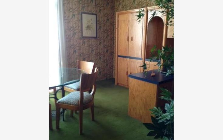 Foto de casa en renta en 37 oriente 1, el mirador, puebla, puebla, 2663996 No. 11