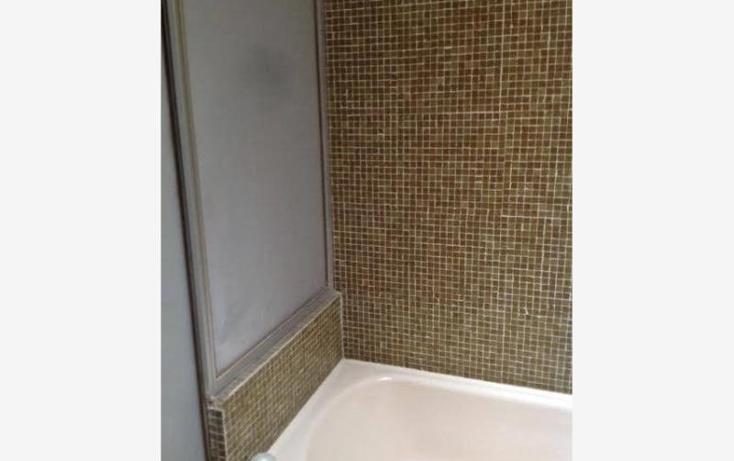 Foto de casa en renta en 37 oriente 1, el mirador, puebla, puebla, 2663996 No. 13