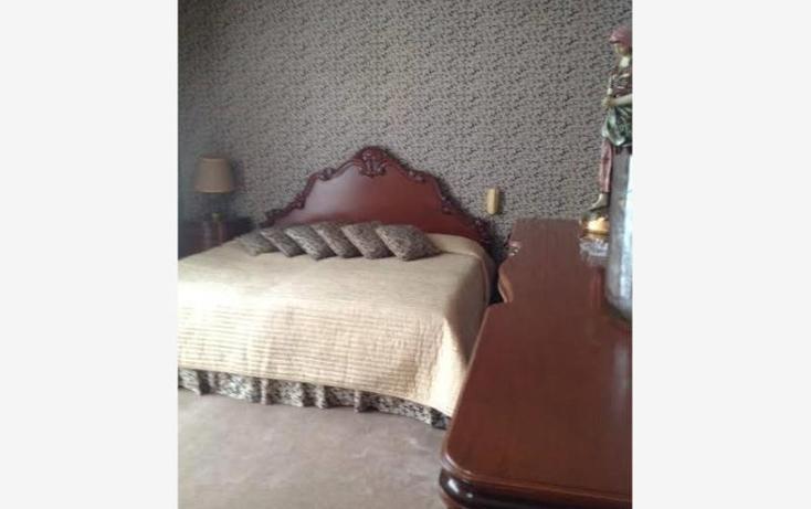 Foto de casa en renta en 37 oriente 1, el mirador, puebla, puebla, 2663996 No. 16