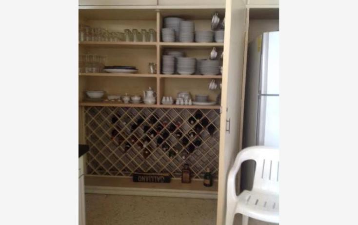 Foto de casa en renta en 37 oriente 1, el mirador, puebla, puebla, 2663996 No. 23