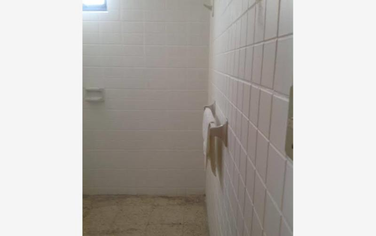 Foto de casa en renta en 37 oriente 1, el mirador, puebla, puebla, 2663996 No. 25