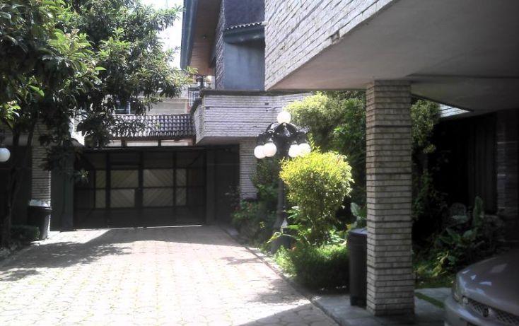 Foto de casa en renta en 37 poniente 1705, benito juárez, puebla, puebla, 979759 no 01