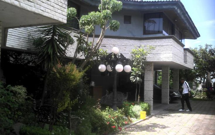 Foto de casa en renta en 37 poniente 1705, benito juárez, puebla, puebla, 979759 no 02