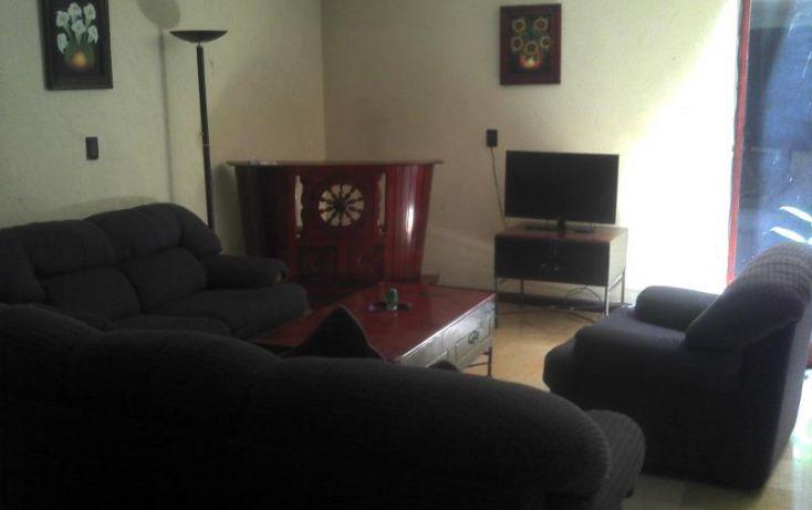 Foto de casa en renta en 37 poniente 1705, benito juárez, puebla, puebla, 979759 no 05