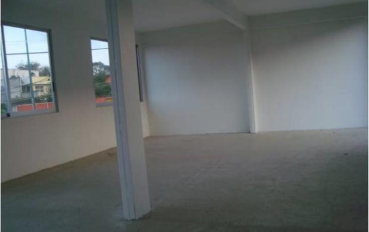 Foto de edificio en renta en  37, rafael lucio, xalapa, veracruz de ignacio de la llave, 443548 No. 03