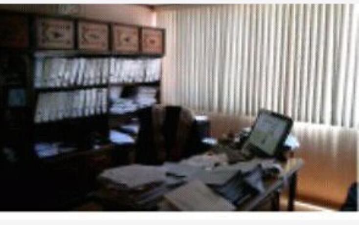 Foto de oficina en venta en  37, rincón de la paz, puebla, puebla, 1493143 No. 01