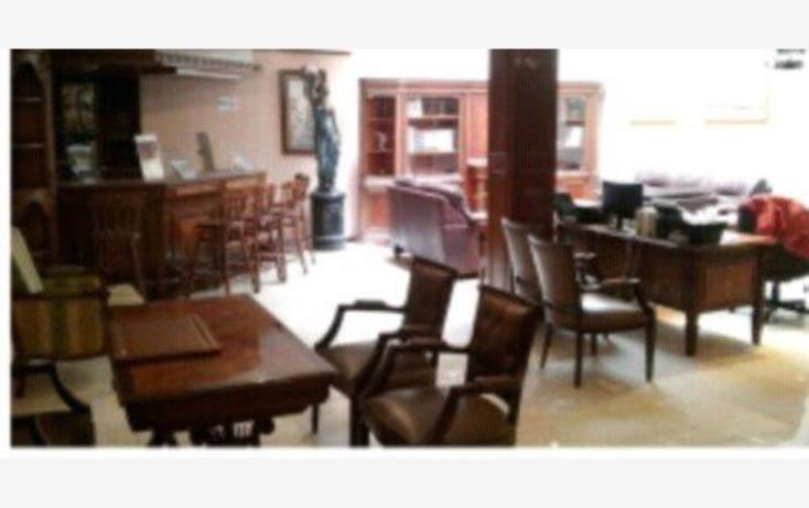 Foto de oficina en venta en  37, rincón de la paz, puebla, puebla, 1493143 No. 04