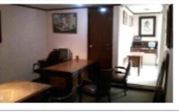 Foto de oficina en venta en  37, rincón de la paz, puebla, puebla, 1493143 No. 05