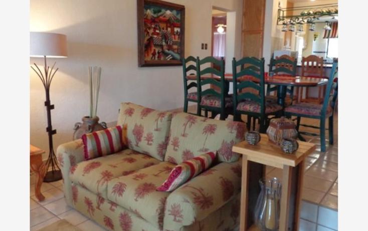 Foto de departamento en venta en  37, san carlos nuevo guaymas, guaymas, sonora, 1688740 No. 04